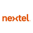 More about Nextel