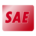 More about SAE